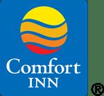 Comfort Inn Bourbonnais