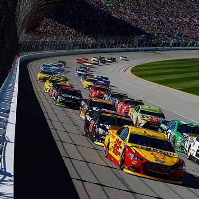 https://bourbonnaiscomfortinn.com/wp-content/uploads/2017/04/chicagoland-speedway-joliet-illinois.jpg