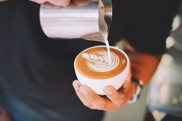 https://bourbonnaiscomfortinn.com/wp-content/uploads/2017/04/coffee-comfort-inn-bourbonnais-illinois.jpeg