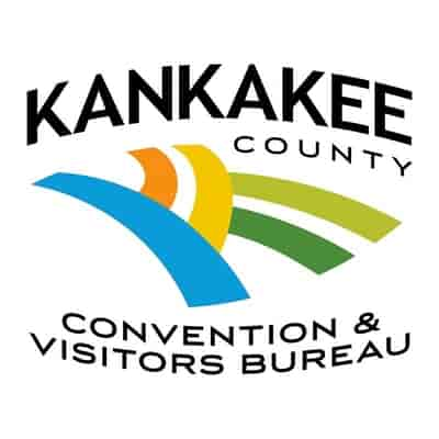 https://bourbonnaiscomfortinn.com/wp-content/uploads/2017/04/kankakee-county-convention-and-visitors-bureau.jpg